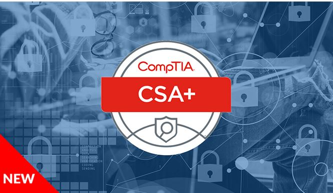 Free Resume Format » cyber security analyst certification | Resume ...